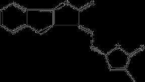 new arrivals 7e79e 608bb rac-GR24, CAS # 76974-79-3, PEGylation, PEGylation Reagents ...